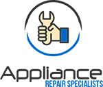 appliance repair woodlyn , pa