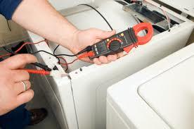 Dryer Repair Woodlyn