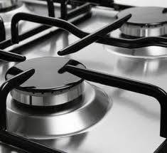 Stove Repair Woodlyn